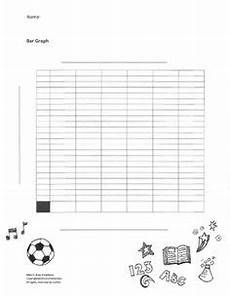 pictographs and bar graphs conduct my own survey build my own graph freebie math ideas