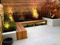 Ideen Für Terrassen - traumhafte ideen wie ihr eure kleine terrasse gestalten