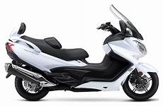 new 2018 suzuki burgman 650 executive scooters in