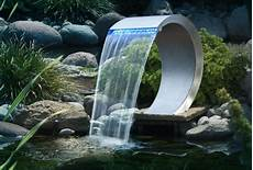 edelstahl pool kaufen edelstahl wasserfall bestellen bei yatego