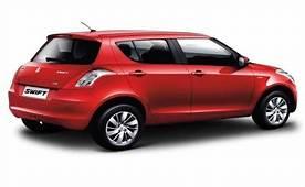 Maruti Suzuki Swift Price In India Images Mileage