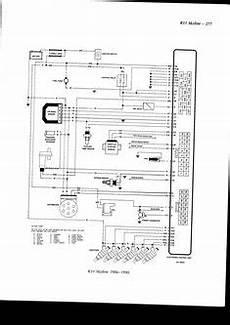 nissan 1400 wiring diagram pdf nissan nissan diagram wire