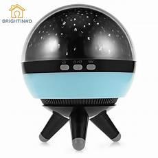 Light Projector L Bedroom Digital by Creative Rotating Projector L Astro Sky