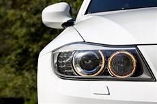 Worauf Müssen Sie Achten Wenn Sie In Eine Tiefgarage Fahren - worauf sie achten m 252 ssen wenn sie ihr auto mit