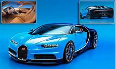 Bugatti Veyron Replacement bugatti s veyron replacement is the 261mph chiron that can