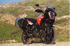 2018 ktm 1290 adventure s review 10 fast facts