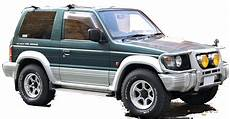 electric and cars manual 2006 mitsubishi montero head up display mitsubishi pajero montero 1982 1996 factory service shop manual quality service manual