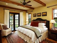 Bedroom Ideas Cabin by Tag Archive For Quot Cabin Decor Quot Home Bunch Interior Design