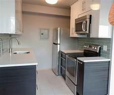 small kitchen interior small kitchen interior design ideas kitchen small