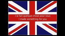 en anglais apprendre l anglais 150 phrases en anglais pour d 233 butants