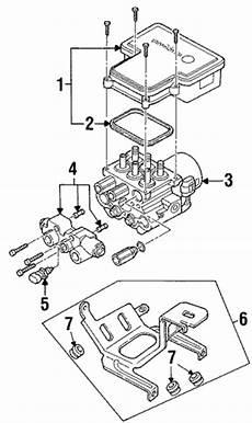 repair anti lock braking 1997 gmc savana 2500 engine control anti lock brakes for 1997 gmc savana 3500