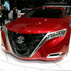 Suzuki New Cars by Cars Wallpapers Cars Pictures Suzuki New Cars