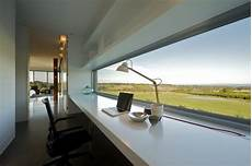 workspaces with views that workspaces with views that wow
