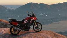 2018 Honda Cb500x Add Ons Tuning Gta5 Mods