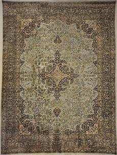 silk rugs vintage silk rug rugs more