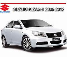 car maintenance manuals 2010 suzuki kizashi navigation system pay for suzuki kizashi 2009 2012 repair service manual