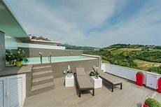 piscine su terrazzi una fantastica piscina su terrazzo professione piscina