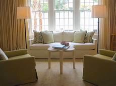 ls for living room lighting ideas roy home design