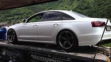 audi a6 4g limousine bitdi pr 252 fstand dynoteam 371ps 757nm