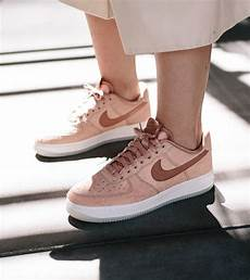 s nike air 1 07 lx artic orange nike snkrs