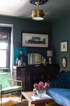 paint colors that match this apartment therapy photo sw 9108 double latte sw 9065