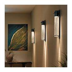 hallway lighting sconces uplights modern wall sconces hallway sconces outdoor sconces