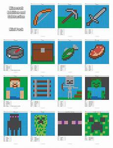 1000 images about mine craft jayden on pinterest minecraft creepers and minecraft wolf