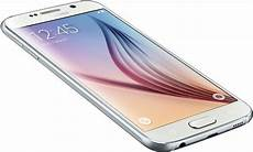 samsung galaxy phone price samsung galaxy s6 64gb mobile phone price list low price