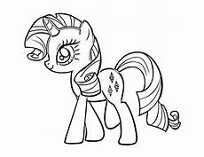 Malvorlagen My Pony Malvorlagen Fur Kinder Ausmalbilder My Pony