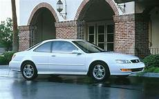 how petrol cars work 1998 acura cl regenerative braking maintenance schedule for 1998 acura cl openbay