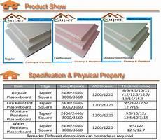wall paneling gypsum board 1200 2400 12mm china 2014 buy gypsum board 1200 2400 12mm exterior