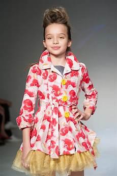 children s clothing