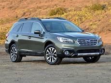 New 2015 2016 Subaru Outback For Sale Cargurus