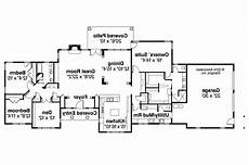 house plans ranch style ranch house plans parkdale 30 684 associated designs