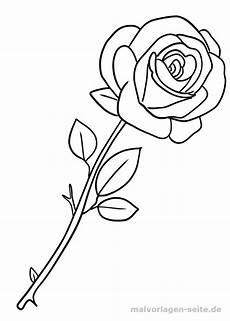 Malvorlagen Einfach Malvorlage Malvorlagen Malvorlagen Blumen Und