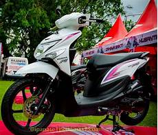 Modifikasi Beat Esp by Baru Honda Beat Esp Pop Kredit