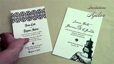 Parents Names On Wedding Invitations wording wedding invitations without parents names