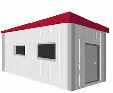 gebrauchte container kaufen neue oder gebrauchte container kaufen jb containerhandel