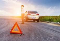 roadside assistance vs aaa frees insurance