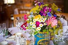 9 reception decorations perfect for summer weddings
