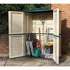 armadietti in plastica per esterno armadio per esterno armadi di servizio armadio per