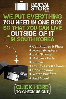 teach english in south korea adventure teaching south korea south korea travel teaching