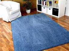 teppich grün blau teppich kinderzimmer blau haus deko ideen