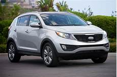 used 2015 kia sportage for sale pricing features edmunds