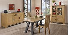 meuble salle a manger meuble salle 224 manger bureau blanc simple abi29