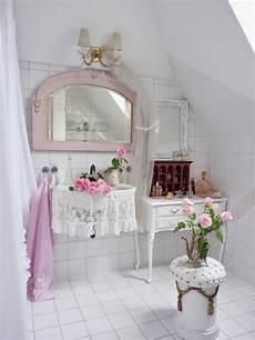 decor bathroom ideas 18 bathrooms for shabby chic design inspiration