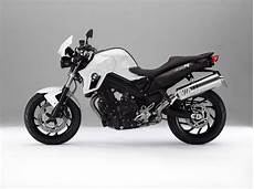 2012 bmw f800r motorcycle review top speed