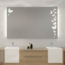 spiegel mit led spiegel mit led beleuchtung ulm 989704051