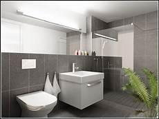 badezimmer fliesen badezimmer fliesen ideen fliesen house und dekor