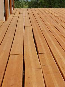 lame de terrasse meleze terrasse bois pourrie